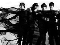 Top những nhóm nhạc thần tượng mang lại doanh thu nhiều nhất cho công ty