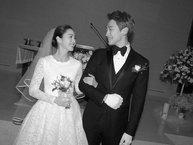 Top 8 cặp đôi nghệ sĩ hot nhất Hàn Quốc hiện nay do tvN bình chọn