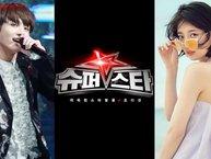 Những thần tượng nổi tiếng chẳng ai ngờ lại xuất thân từ Superstar K