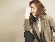 7 nghệ sĩ Kpop có sự nghiệp kinh doanh thành công