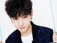 Top 6 nam idol có làn da đẹp không tì vết đến con gái cũng phải ghen tị