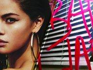 Selena Gomez ra mắt single mới sau thời gian điều trị bệnh