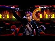 """12 MV Nhật Bản siêu """"lung linh"""" không thể bỏ qua của các nghệ sĩ K-Pop"""