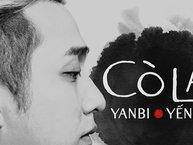 Yanbi trải lòng về những scandal trong ba năm qua