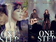 """5 lý do khiến Dara tỏa sáng với vai chính đầu tay trong phim """"One Step"""""""