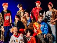NCT 127 xác nhận gia nhập đường đua comeback tháng 6