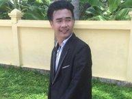 """Tài Smile khiến Sơn Tùng M-TP khóc hết nước mắt vì cover """"Lạc Trôi"""" phong cách bolero hay không kém bản gốc"""