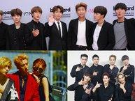 Triple H và nhiều producer của EXO, BTS, VIXX sẽ góp sức trong vòng 3 của Produce 101