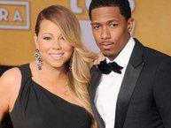 Mariah Carey sắp tổ chức đám cưới lần hai với chồng cũ Nick Cannon