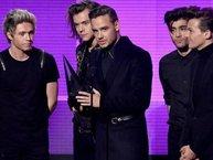 Niall Horan muốn One Direction hoạt động trở lại, có thêm cả Zayn Malik