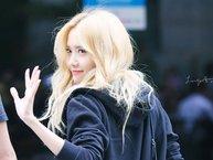 """Với Yoona """"24 giờ là không đủ"""""""