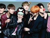 13 MV của BTS có thể bạn chưa bao giờ biết tới