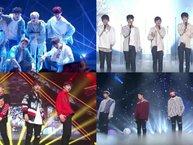 HOT: Produce 101 sẽ tổ chức concert đặc biệt cho Top 35
