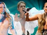 Diva thế giới tuyên chiến với khủng bố sau vụ nổ bom tại concert Ariana Grande