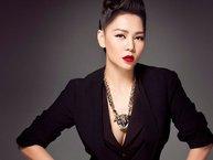 Thu Minh khoe bụng 6 múi trong trailer Live Concert mới
