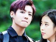 4 lần Jungkook (BTS) thừa nhận tình cảm của mình đối với IU