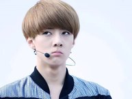 """Những """"điệp khúc"""" aegyo làm hoài không chán của sao Kpop"""