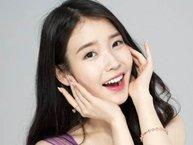 Những Idol K-pop gây kinh ngạc cho khán giả vì khả năng hát nốt cao và quãng giọng đáng mơ ước