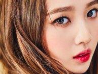 4 idol thay đổi ngoại hình ngoạn mục nhờ giảm cân
