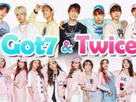 Chuyên gia kinh tế: JYP không cần lo vụ 2PM nhập ngũ, đã có GOT7 và TWICE ở đây!