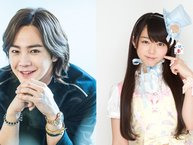 Đặt câu hỏi thiếu suy nghĩ cho Jang Geun Suk, thành viên AKB48 bị chỉ trích dữ dội