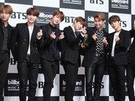 """BTS: """"Billboard là một giấc mơ mà người hâm mộ đã biến nó trở thành sự thật"""""""