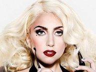 Những bản cover ca khúc của Lady Gaga tại các mùa The Voice Kids thế giới