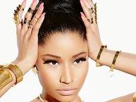 """Ngọn lửa nhục dục của Nicki Minaj trong """"Light My Body Up"""""""