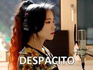 """J.Fla được fan khen """"hát tiếng Tây Ban Nha hay hơn cả Justin Bieber"""""""