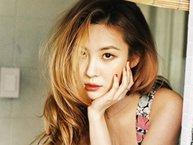 Thực hư chuyện Sunmi sẽ tái xuất solo vào tháng 7/2017