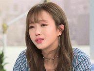 """Hé lộ góc khuất """"u ám"""" trong cuộc sống của các nữ thực tập sinh Hàn Quốc"""