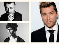 6 nghệ sĩ đồng tính nổi tiếng làng nhạc thế giới
