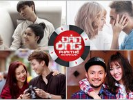 """Đã tìm ra danh tính gameshow là """"khắc tinh"""" khiến nhiều cặp đôi trong showbiz Việt lần lượt chia tay"""