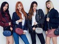 """Tuyên bố sẽ sớm comeback nhưng giá giá trị thương hiệu của Black Pink lại """"rớt thảm"""" tới 11 bậc"""