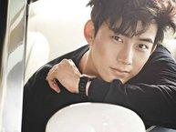 """Taecyeon (2PM) bày cho fan cách """"đỡ"""" nhớ anh chàng sau khi nhập ngũ"""