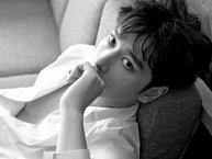 """Changsung (2PM) xuất hiện lần đầu tiên trong tập phim của """"7 Ngày Làm Vương Hậu"""""""