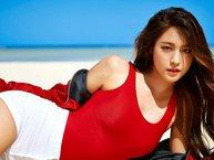 """Cư dân mạng bất ngờ khi Seolhyun (AOA) like video của một nam thí sinh """"Produce 101"""" trên Instagram"""
