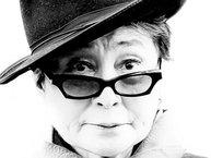 """Yoko Ono chính thức là đồng tác giả của ca khúc """"Imagine"""" bên cạnh John Lennon"""