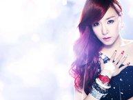 Đây là lí do vì sao Tiffany (SNSD) không thích bị gọi bằng tên tiếng Hàn của mình