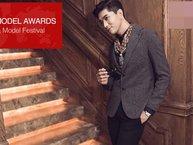 Tiếp nối Ngọc Trinh, Tim đại diện Việt Nam nhận giải Asia Model Awards 2017