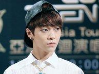 Fan nổi giận vì L.Joe vẫn xuất hiện tại fanmeeting của Teen Top mặc dù đã rời nhóm