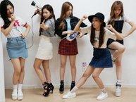 """Cách Red Velvet khiến những thành viên vắng mặt """"hiện diện"""""""