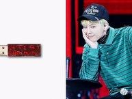"""Billboard: """"G-Dragon là nạn nhân của một hệ thống bảng xếp hạng lỗi thời tại Hàn Quốc"""""""