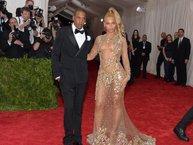 Beyoncé – Biểu tượng thời trang không bao giờ cũ của làng nhạc