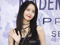 "Yoona xinh ngất ngây tại sự kiện của Chanel ""Mademoiselle Prive Exhibition"""