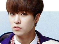 10 thần tượng Kpop từng thừa nhận đau khổ vì các bình luận của Netizen
