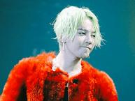 10 bản hit đình đám của Kpop được remake từ nhạc Quốc tế