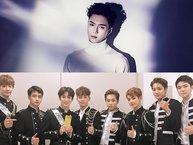 SỐC: SM xác nhận EXO sẽ trở lại mà không có Lay