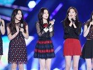 HOT: Red Velvet sẽ comeback vào tháng 7