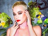 """Katy Perry làm nên lịch sử với chứng nhận """"Ca khúc kim cương"""" thứ 3 trong sự nghiệp"""